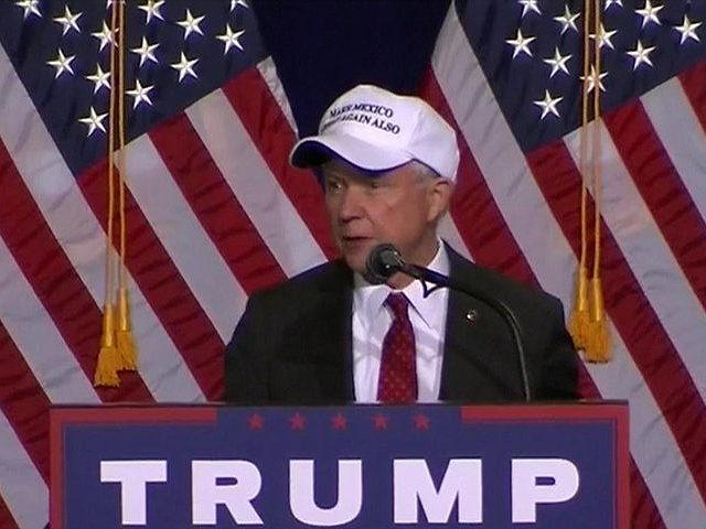 Jeff-Sessions-Phoenix-Rally-Screenshot