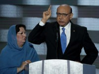 Khizr-Khan-DNC-Getty