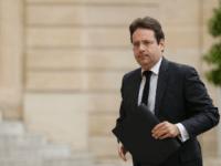 Le-secretaire-Etat-charge-promotion-tourisme-Matthias-Fekl-arrivee-16-juillet-2016-Elysee-Paris_0_1400_933