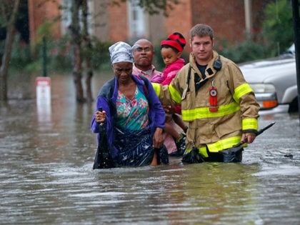 Louisiana-Flood-Victims-AP