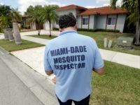 Miami-Zika-Inspector-AP