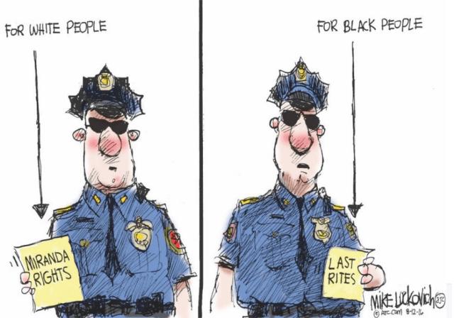 NO-Paper-Rites
