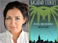 Q&A with Author Nadia Al Sultani: Iraq's Future 'Looks Bleak'