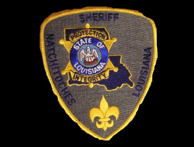 Natchitoches-Parish-LA-Sheriff