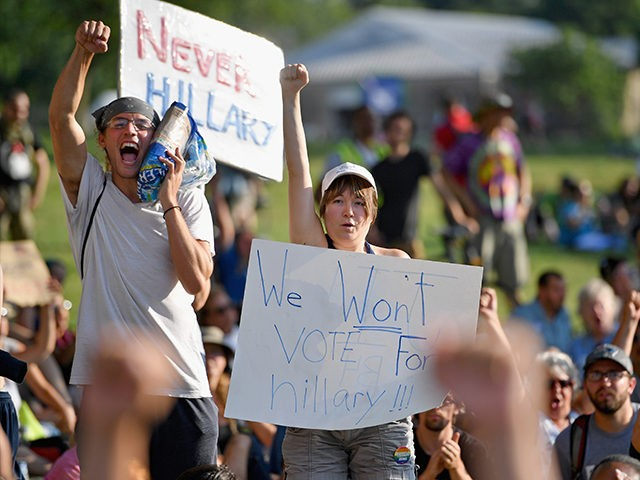 Never-Hillary-Protesters-DNC-Getty