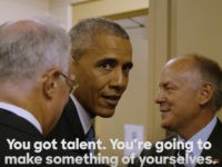 ObamaDNC4