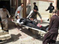 Pakistani-hospital-suicide-bomb-injured-man-afp