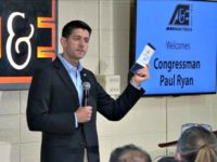Paul Ryan A&E Tools ABC News