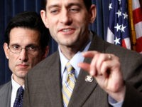 Paul-Ryan-Eric-Cantor-Getty