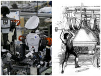 Robots-Luddites-Machine-Breakers-Reuters-WikiCommons