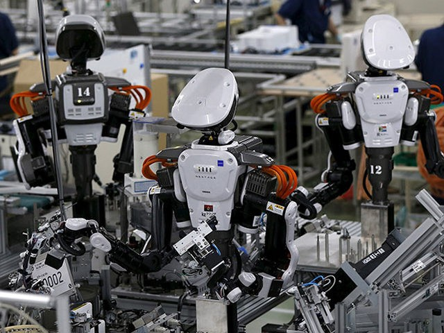 Robots-Workers-Disruptive-Technology-Reuters