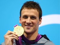 Brazilians Seek Ryan Lochte's Return to Testify