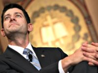 Ryan in Church Win McNameeGetty Images.
