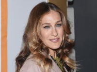 Actress Sarah Jessica Parker ended her business relationship with the company …