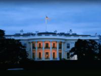 white house hillary ad