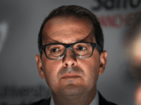 Labour Owen Smith