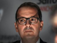 Labour Owen Smith