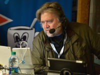 Stephen-K-Bannon-NH-Getty
