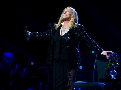 Streisand2