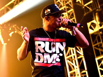 """Rapper T.I. has released a politicallycharged song titled """"War Zone"""" …"""