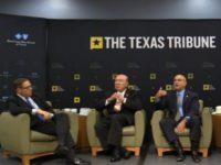 Texas Tribune