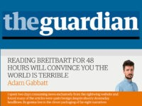 The-Guardian-Headline