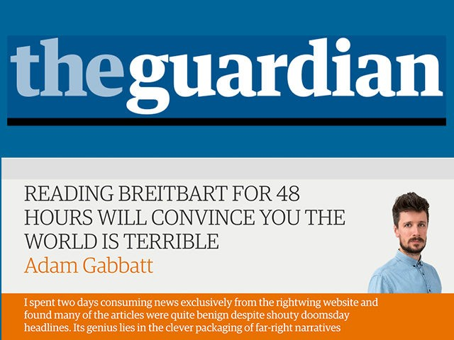 The-Guardian-Headline