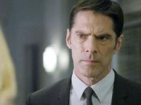 ThomasGibson