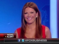 Trish-Regan-FBN