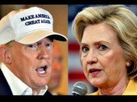 Trump v Hill AP
