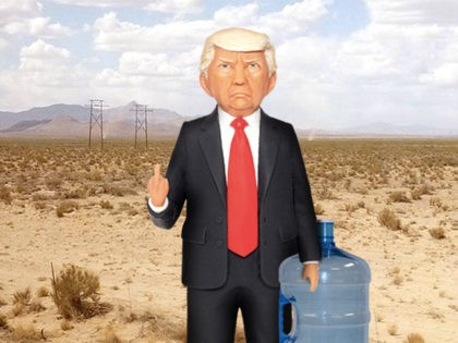 TrumpActionFigure2