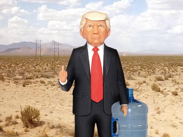 TrumpActionFigure2