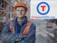 Trumpocrats to Tour Rust Belt, Energize Democrats for Trump Against Hillary