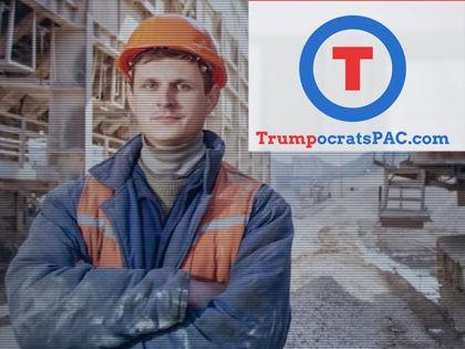 Trumpocrats-Screengrab