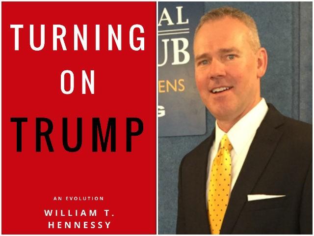 Turning-on-Trump-Bill-Hennessy