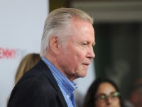 Jon Voight Warns of 'Great Danger' if We Fall Under Biden