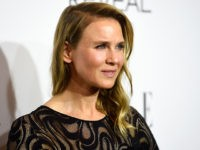 "Renee Zellweger Fires Back at Critics: ""Why Are We Talking About How Women Look?"""