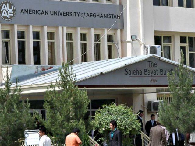 american_university_of_afghanistan_jt_160807_31x13_1600