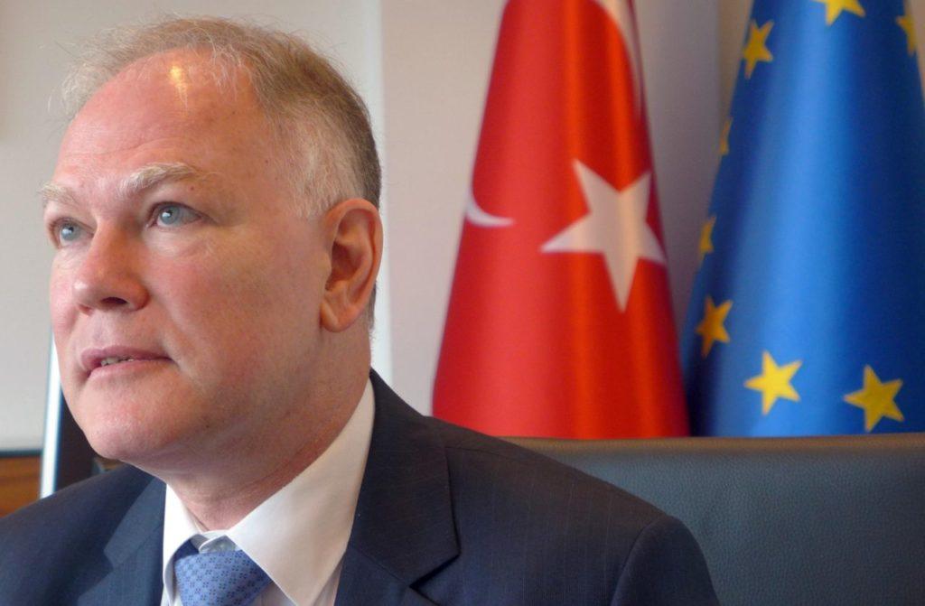 belgium_turkish_ambassador
