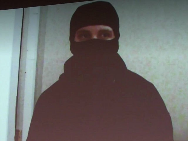 Canadian Jihadi Created 'Martyrdom Video,' Pledged Allegiance to Islamic State