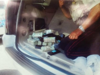 cartel cash 2