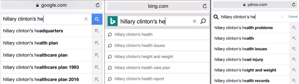 clinton-search-results