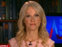 Conway: Trump 'Preparing for the Debate Everyday,' 'Will Be Respectful' Towards Hillary