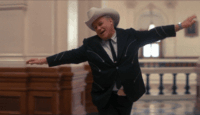 dancing-governor