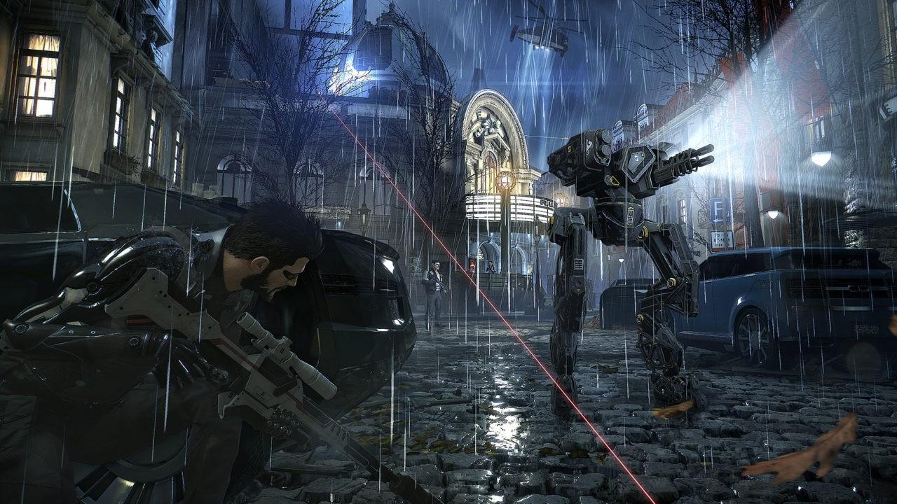 deus-ex-sniper