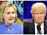US News & World Report: A Candidate's Death Could Delay or Eliminate the Presidential Election