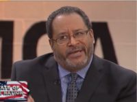 Michael Eric Dyson to Black Athletes: Use Your Platform to Stand Up for Your People