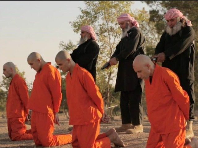 elderly-ISIS-executing-hostages-video-shot