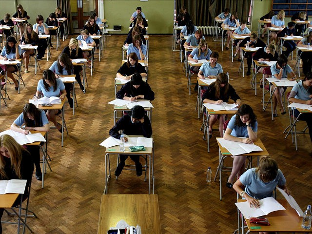 Sats test results for 11-year-olds due out.File photo dated 11/06/08 of pupils sitting an exam. Results of national curriculum tests taken by England's 11-year-olds will be published today. Issue date: Tuesday August 4, 2009. They will show how well pupils are performing in English, maths and science. The Liberal Democrats …