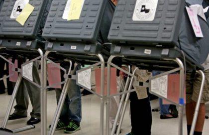 harris-county-voting-ap